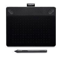Wacom Intuos Art Black Pen&Touch S