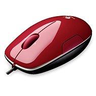 Logitech Mouse M150 Cinammon