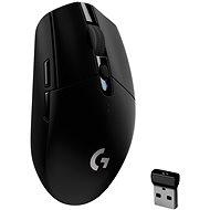 Logitech G305 Recoil