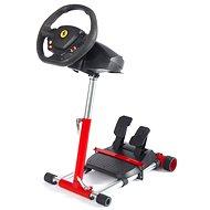 Wheel Stand Pro Thrustmaster F458 Spider Rosso- červený