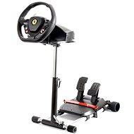 Wheel Stand Pro Thrustmaster F458 Spider - černý