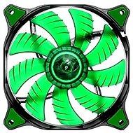 Cougar CF-D12HB zelený
