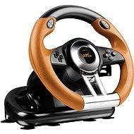 SPEED LINK DRIFT O.Z. Racing Wheel