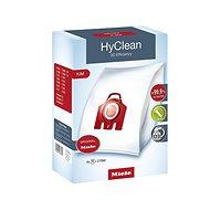 Miele Originální sáčky HyClean 3D Efficiency 9917710 Typ F,J,M