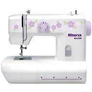 Minerva Max 20 M
