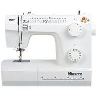 Minerva M85V