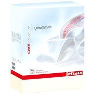 MIELE  UltraWhite 2,7 kg (49 praní)