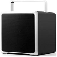 TECHNAXX MusicMan Maxi BTX-X10 černý