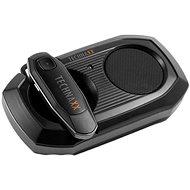 Technaxx 4576 Bluetooth se sluchátkem BT-83