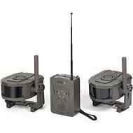 Technaxx 4750 Bezpečnostní Alarm set TX-95