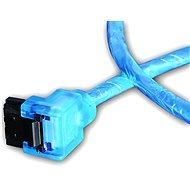 AKASA SATA blue UV 1m