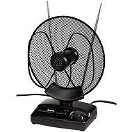Hama DVB-T - aktivní VHF/ UHF/ FM