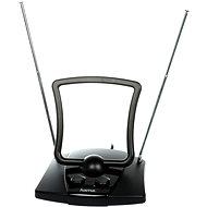 Hama DVB-T - aktivní UHF/VHF/FM