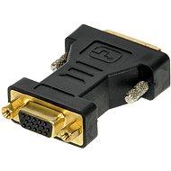 ROLINE DVI-VGA, DVI-A(M) - FD15HD