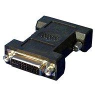 OEM DVI-I(F) dual --> DVI-D(M) dual