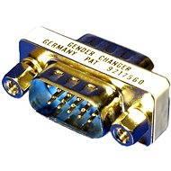 ROLINE VGA (M-M) MD15HD-MD15HD