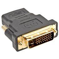 ROLINE HDMI A(F) --> DVI-D (M)