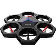 Airblock - programovatelný dron