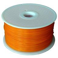 MKF ABS 1.75mm 1kg oranžová
