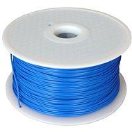 MKF PLA 1.75mm 1kg bílo/modrá