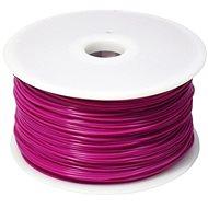 MKF PLA 1.75mm 1kg purpurová