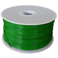 MKF PETG 1.75mm 1kg tmavě zelená