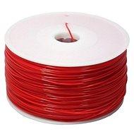 MKF PETG 1.75mm 1kg červená