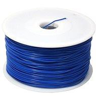 MKF PETG 1.75mm 1kg modrá