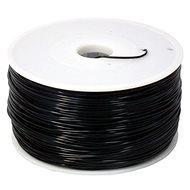 MKF PETG 1.75mm 1kg černá