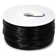 MKF HIPS 1.75mm 1kg černá