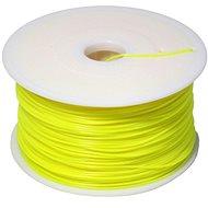 MKF HIPS 1.75mm 1kg žlutá