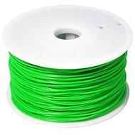 MKF HIPS 1.75mm 1kg zelená