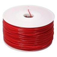 MKF HIPS 1.75mm 1kg červená