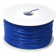 MKF HIPS 1.75mm 1kg modrá