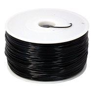 MKF TPE-E 1.75mm 0,5kg černá