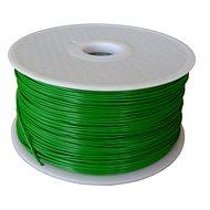 MKF TPE-E 1.75mm 0,5kg tmavě zelená