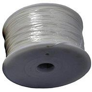 MKF PA/Nylon 1.75mm 1kg bílá
