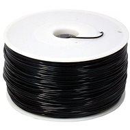 MKF PA/Nylon 1.75mm 1kg černá