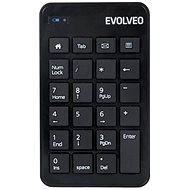 EVOLVEO WN160