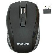 EVOLVEO WM-242B