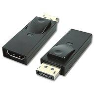 PremiumCord DisplayPort -> HDMI M/F