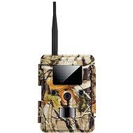 MINOX  DTC 1100, technologie 4G, camouflage