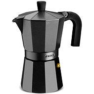MONIX Kávovar Vitro-noir pro 6 šálků M640006