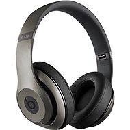 Beats Studio Wireless - Titanium