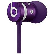 Beats urBeats - purple