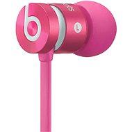 Beats urBeats - pink