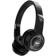 MONSTER Elements Wireless Black Slate Over Ear