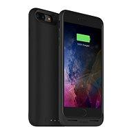 Mophie Charging Case Juice Pack Air iPhone 7 black