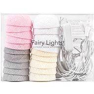 MOSH LED Světýlka Pastelky