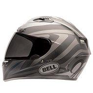 BELL Qualifier DLX Impulse Matte Black S